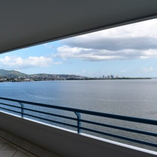 For Sale – La Riviera, Westmoorings SE – Exclusive Listing!