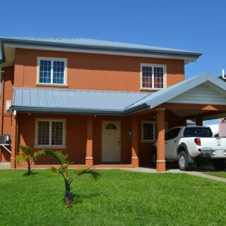 Arima House For Sale (The Crossings)