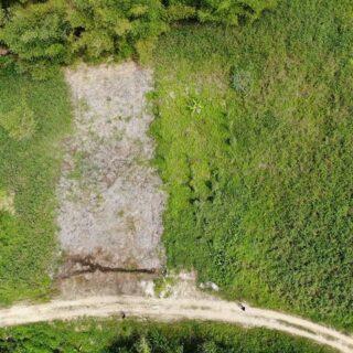 2 Acres of Land -Sangre Grande
