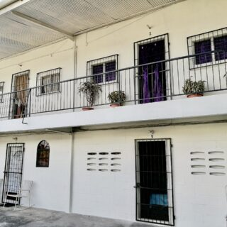 El Socorro Apartments for sale