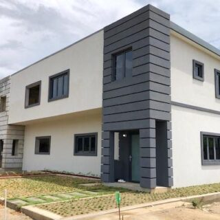 For Sale: Townhouse, Arouca, Piarco $1.3M- $1.375M