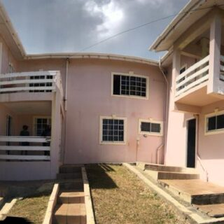 Mayaro Beach Property for Sale