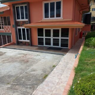 Hillview Gardens Gulf View For Rent