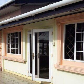 SANDSUCKER RD, GUAYAGUARE, MAYARO, House for Sale – $1.75 Million
