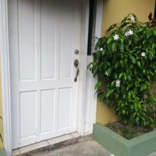 Townhouse for rent, Santa Cruz