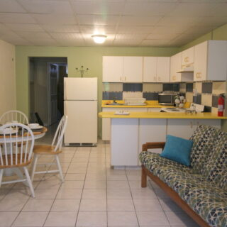 Strathclyde Avenue Cascade Apartment for Rent