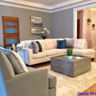 4 Bedroom House – Valsayn