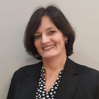 Lorraine de Silva