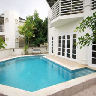 Apartment for Sale in Tobago Plantations