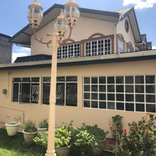 House For Sale in Arouca