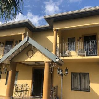 House For Rent in Aranguez