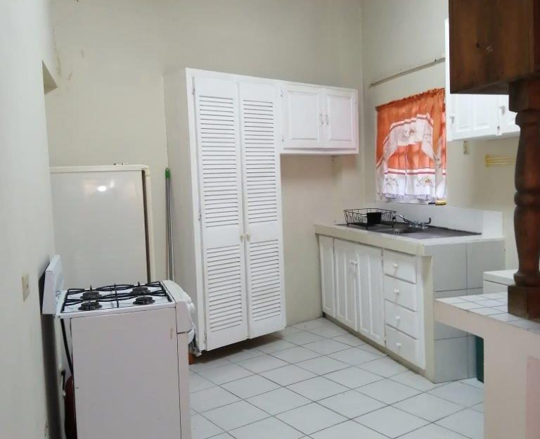 Apartment for rent in Cascade