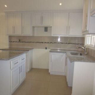FOR SALE – Charis Court, Hubert Rance Street, Vistabella – New 3 bedroom townhouse