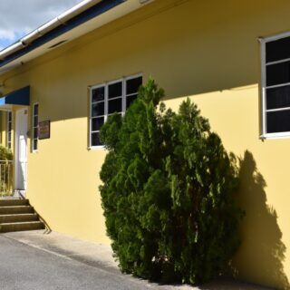For Rent – Woodford Street, Newtown – Office Space