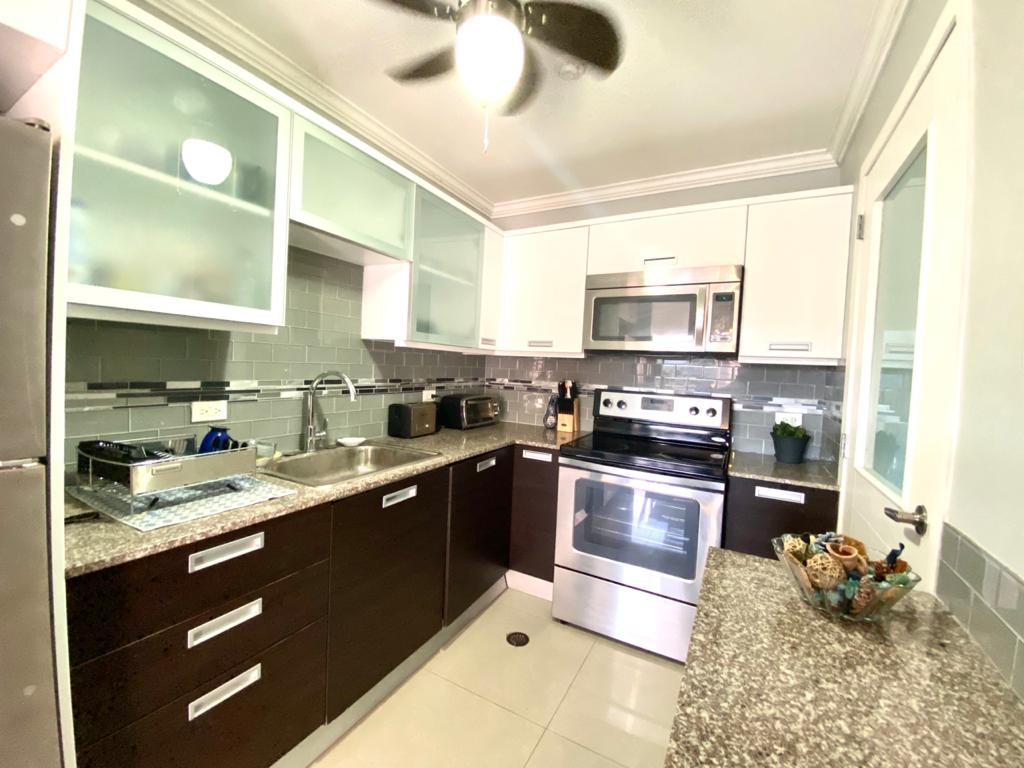 West Hills 3+ Apartment for Sale