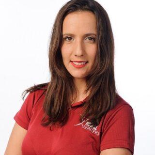 Josette Quesnel