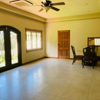 South Valsayn House for Sale or Rent