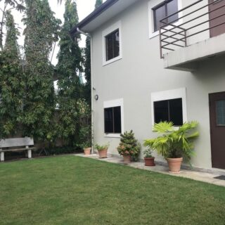 FOR RENT: BELMONT, ASKING PRICE REDUCED TO TT$5,200