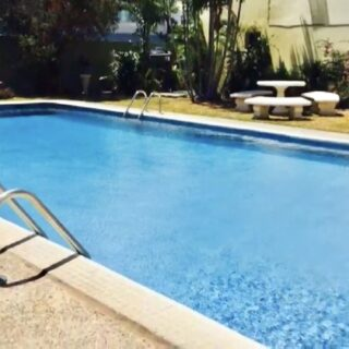 FOR RENT: VALSAYN, ASKING PRICE REDUCED TO TT$7,500