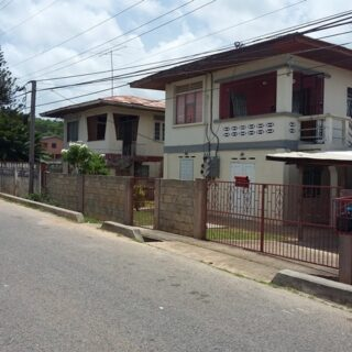 APARTMENT FOR RENT IN TUNAPUNA- UNFURNISHED1BR 1BATH   $2000