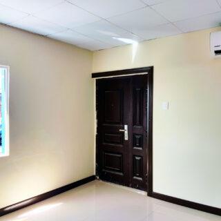 Commercial Office Space, Duncan Village, San Fernando