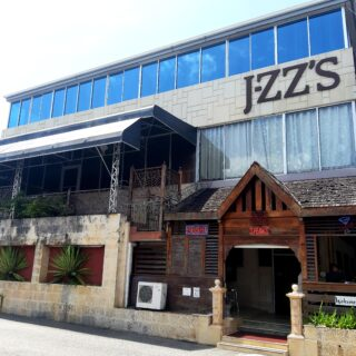Couva- Commercial Building for sale