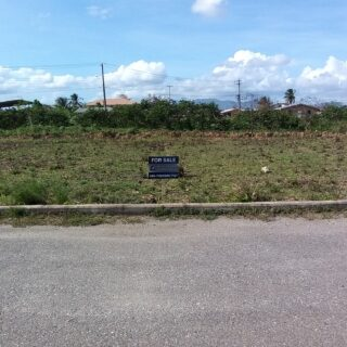 Land to begin your happily ever after