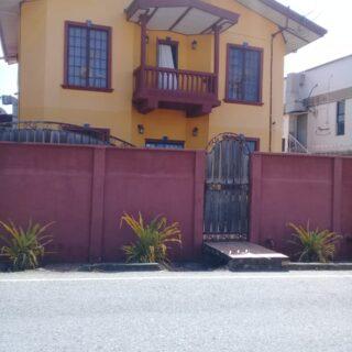 Barataria Studio 3rd Avenue