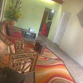 2 Bedroom Home – Robert Street