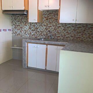 One Bedroom Apartment – De La Marre Ave Trincity