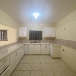 2 bed Petit Valley