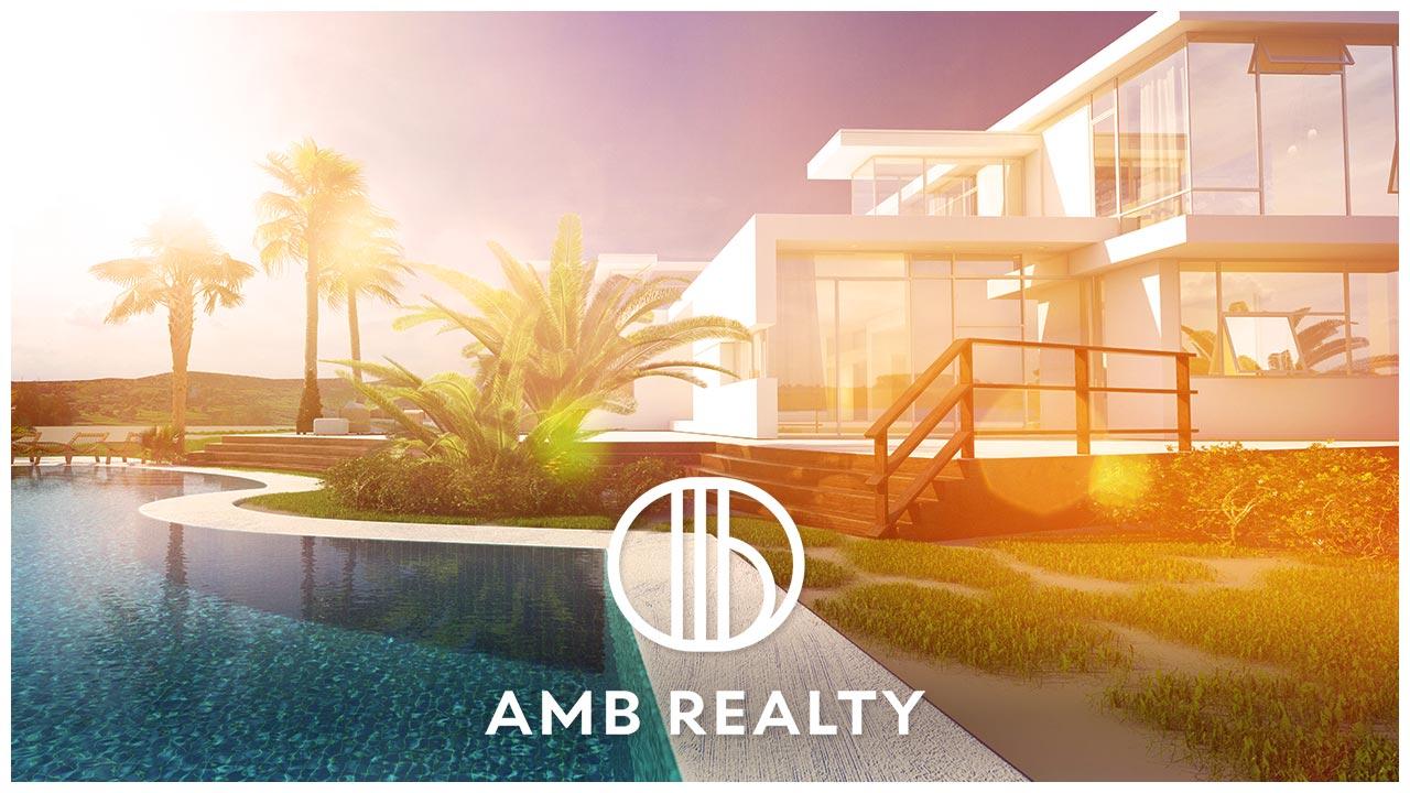 AMB Realty
