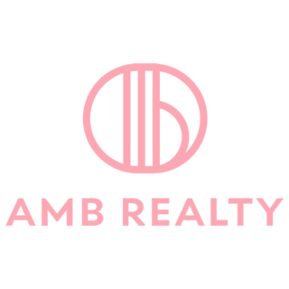 ambrealty