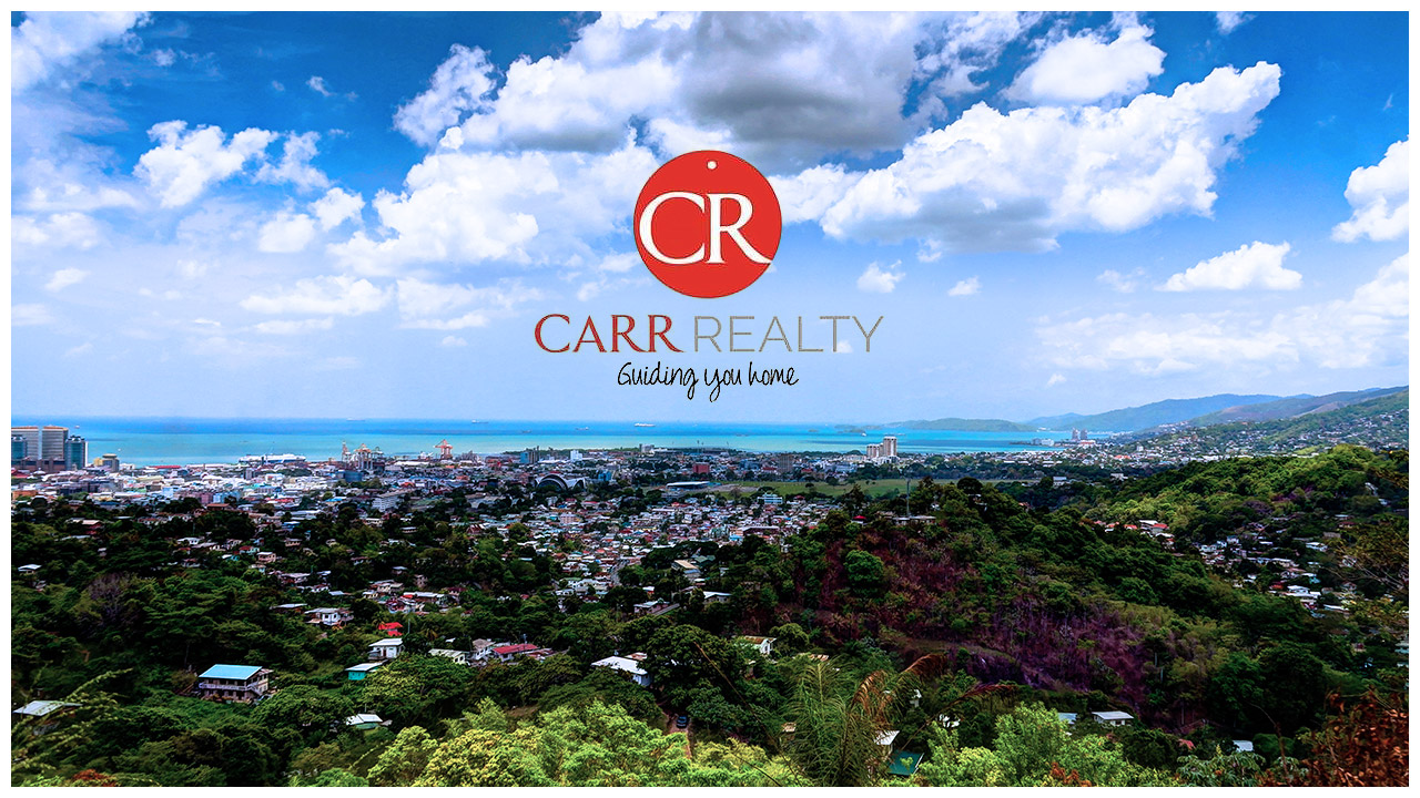 Carr Realty