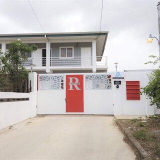 Tunapuna – 1 bedroom Apartment $695,000