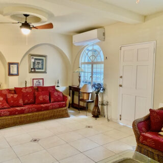 Townhouse for Sale – Westmoorings by the Sea