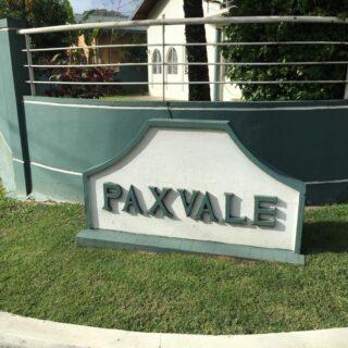 Pax Vale, Santa Cruz Acreage for Sale