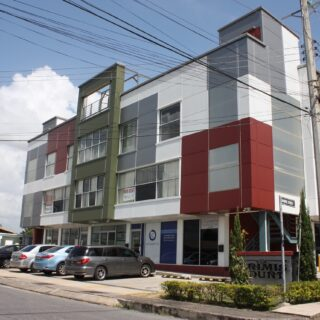Commercial Office Space- Brimis Court, Endeavour, Chaguanas $5k and up!