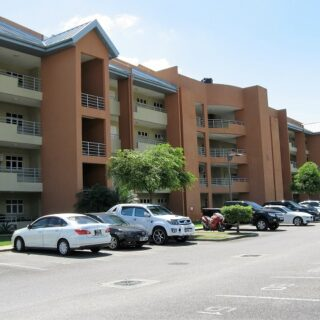 PENTHOUSE APARTMENT FOR RENT – EAST GATE ON THE GREENS, TRINCITY $10,000