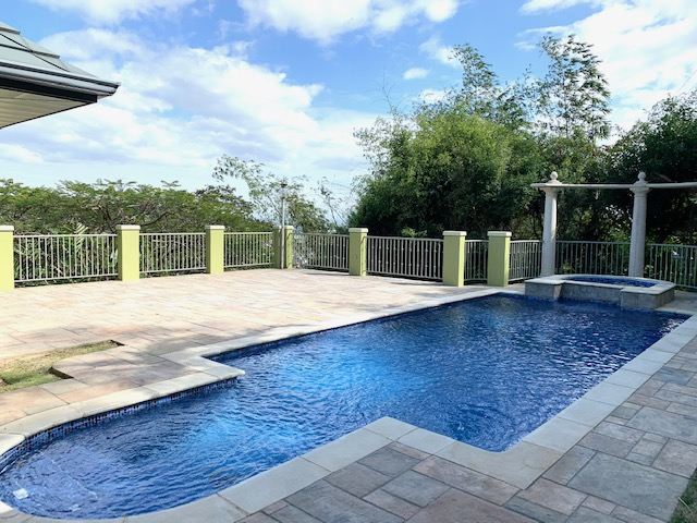 Beaumont Ridge, Maraval for Sale or Rent
