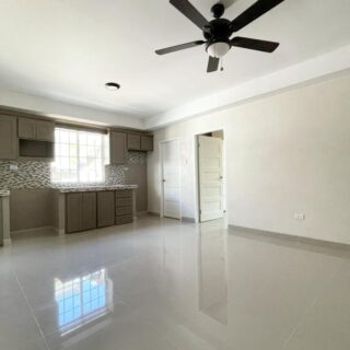 For Rent: Apartment, Orange Grove, Trincity $3500