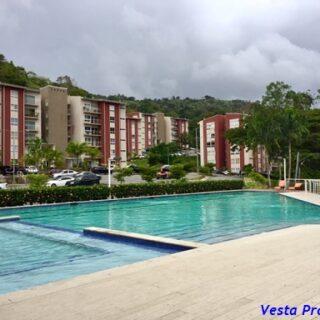 3 Bedroom Apartment – West Hills