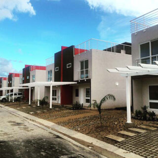 Townhouse for Rent in Lange Park