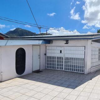 House For Sale in Westmoorings