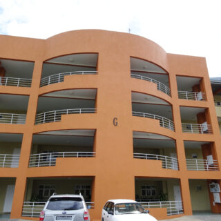 Apartment for Sale in Trincity