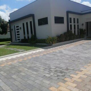 House for sale in Shorelands