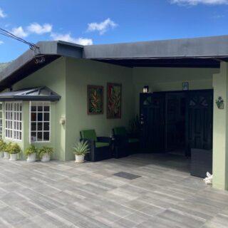 House for sale Alyce Glen