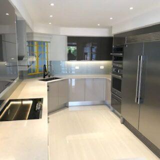 For Sale – Ciboney Tower, Westmoorings South East – 3 Bedroom Modern Apartment