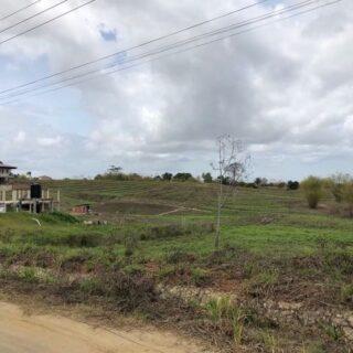 Land for Sale- La Cuesa Road, Phase 1, Freeport