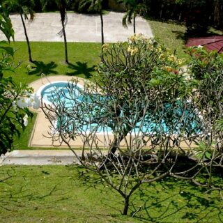 FOR SALE –San Diego Apartments, San Diego Park, Diego Martin – Fully air-conditioned apartment in gated well maintained compound